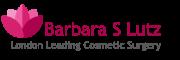 Barbara Lutz Private Plastic Aesthetic Surgeon